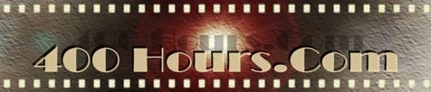 400-hours-logo