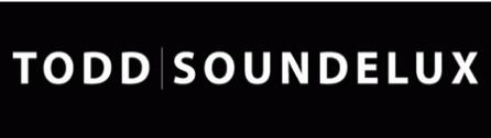 Todd-Soundelux_logo